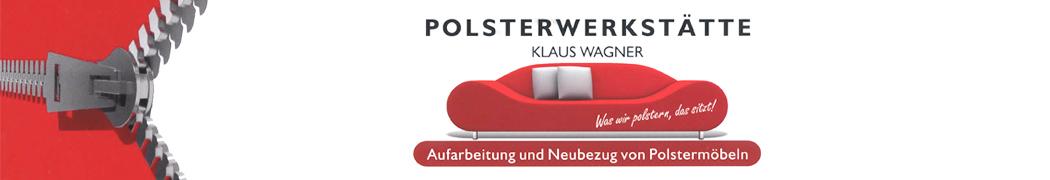 frankfurt mbel affordable next khen design in kriftel. Black Bedroom Furniture Sets. Home Design Ideas