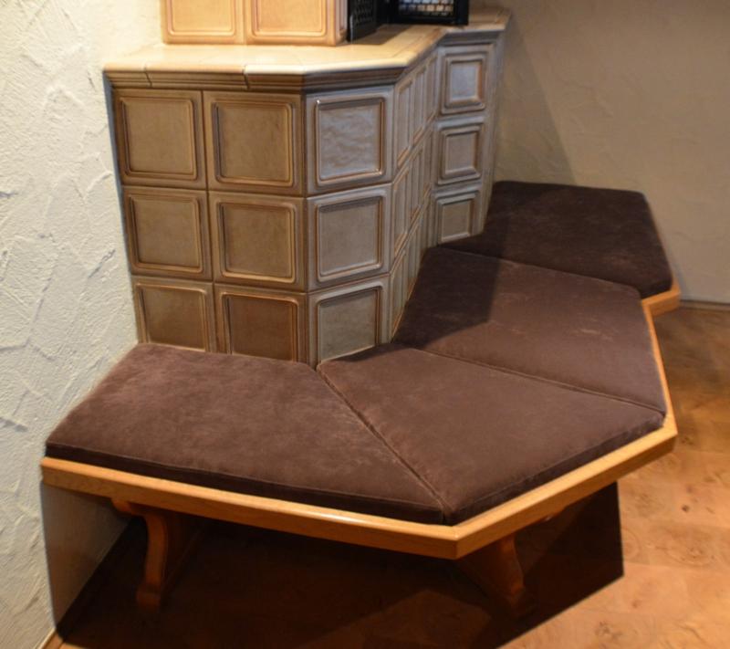 wagner polsterei darmstadt sitzecke neu beziehen worms. Black Bedroom Furniture Sets. Home Design Ideas