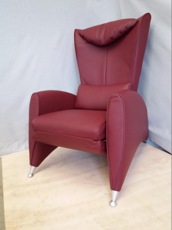 wagner polsterei eberbach sessel erneuern sitzm bel polstern wohnm bel beziehen. Black Bedroom Furniture Sets. Home Design Ideas