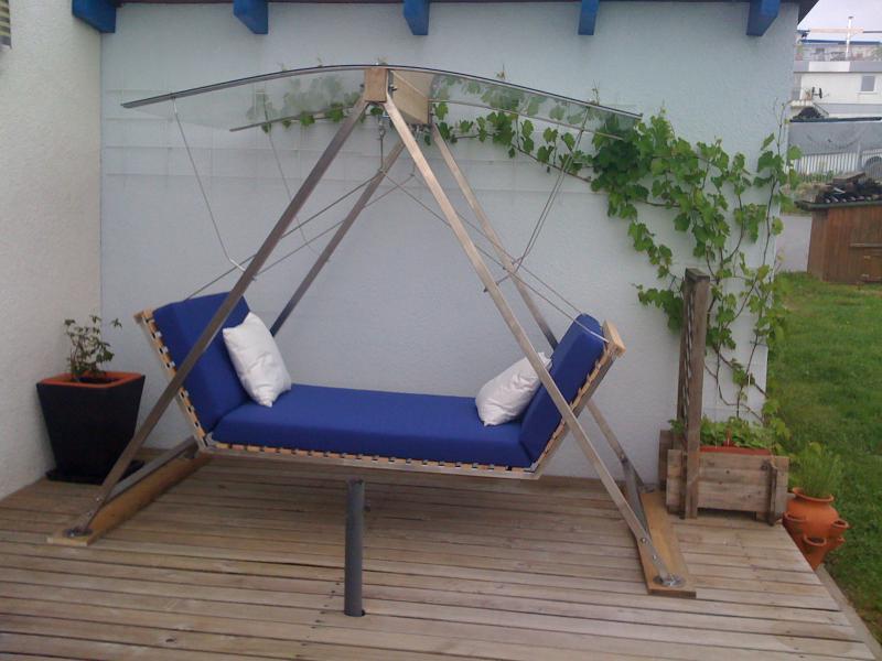 gartenm bel polsterwerkst tte klaus wagner in f rth odw. Black Bedroom Furniture Sets. Home Design Ideas