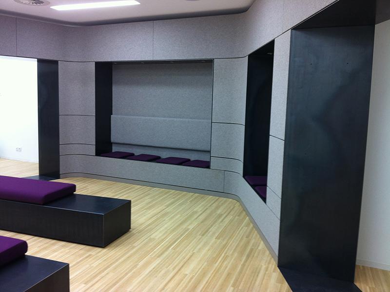 wagner polsterei odenwald gro fl chige polsterung darmstadt mobiliar neues design m bel polstern. Black Bedroom Furniture Sets. Home Design Ideas