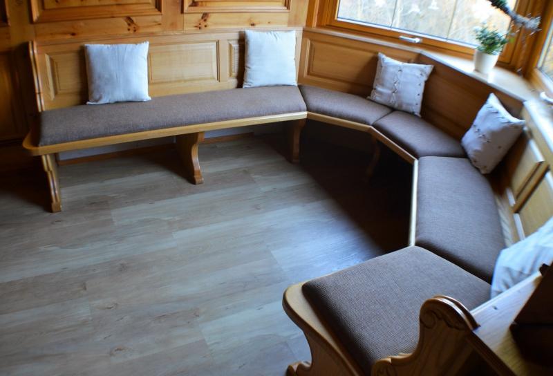 wagner polsterei darmstadt sitzecke neu beziehen worms sitzm bel polsterung heidelberg. Black Bedroom Furniture Sets. Home Design Ideas