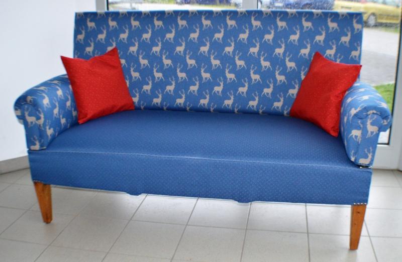wagner polsterei eberbach m bel erneuern sessel polstern sitzm bel bespannen wohnm bel beziehen. Black Bedroom Furniture Sets. Home Design Ideas