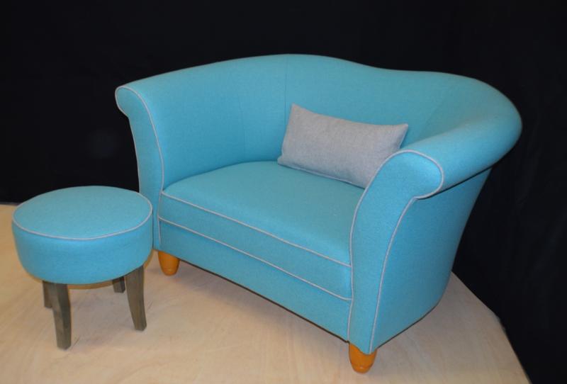 wagner polsterei eberbach sessel erneuern sitzm bel. Black Bedroom Furniture Sets. Home Design Ideas